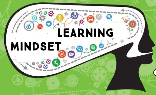 How to Get Into a Learning Mindset